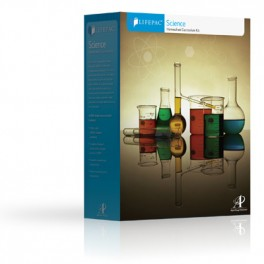 http://www.homeschool-shelf.com/1070-thickbox_default/1st-grade-lifepac-science-set.jpg
