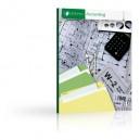 LIFEPAC Accounting Set
