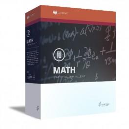 http://www.homeschool-shelf.com/1314-thickbox_default/algebra-1-lifepac.jpg
