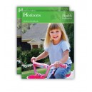 Horizons Health Kindergarten Set