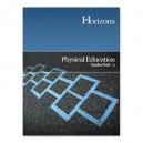 Horizons Physical Education Preschool - 2nd Grade