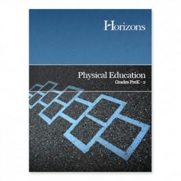 https://www.homeschool-shelf.com/1331-thickbox_default/horizons-physical-education-preschool-2nd-grade.jpg