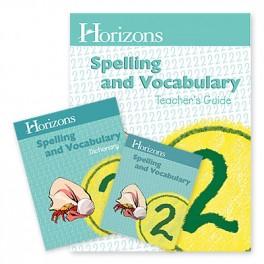 http://www.homeschool-shelf.com/1349-thickbox_default/horizons-2nd-grade-spelling-vocabulary-set.jpg