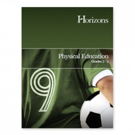 https://www.homeschool-shelf.com/1362-thickbox_default/horizons-physical-education-3rd-5th-grade.jpg