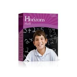 https://www.homeschool-shelf.com/1363-thickbox_default/horizons-4th-grade-math-set.jpg