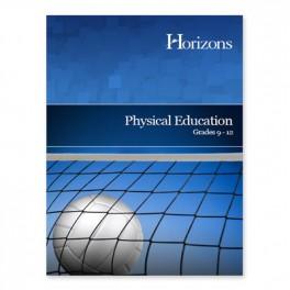 https://www.homeschool-shelf.com/1386-thickbox_default/horizons-physical-education-9th-12th-grade.jpg