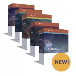 https://www.homeschool-shelf.com/1567-thickbox_default/6th-grade-lifepac-five-subject-set.jpg