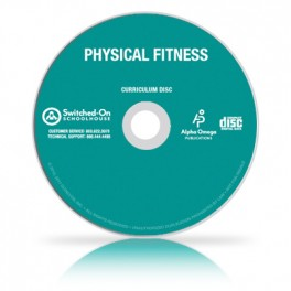 http://www.homeschool-shelf.com/1577-thickbox_default/sos-physical-fitness-switched-on-schoolhouse.jpg