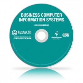 http://www.homeschool-shelf.com/1579-thickbox_default/sos-business-computer-information-systems.jpg