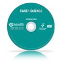 SOS Earth Science
