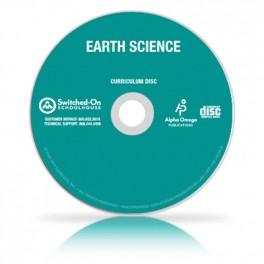 http://www.homeschool-shelf.com/1580-thickbox_default/sos-earth-science.jpg