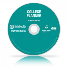 http://www.homeschool-shelf.com/1581-thickbox_default/sos-college-planner.jpg