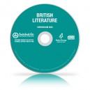 SOS British Literature