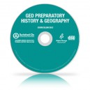 SOS GED Preparatory History & Geography
