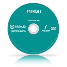 http://www.homeschool-shelf.com/1603-thickbox_default/sos-french-1.jpg