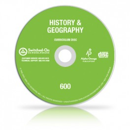 http://www.homeschool-shelf.com/1634-thickbox_default/sos-6th-grade-history-geography.jpg