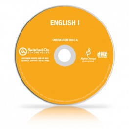 http://www.homeschool-shelf.com/1653-thickbox_default/sos-9th-grade-language-arts.jpg