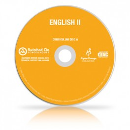 http://www.homeschool-shelf.com/1659-thickbox_default/sos-10th-grade-language-arts.jpg