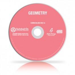 http://www.homeschool-shelf.com/1660-thickbox_default/sos-10th-grade-math.jpg