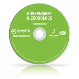 http://www.homeschool-shelf.com/1670-thickbox_default/sos-12th-grade-government-economics.jpg