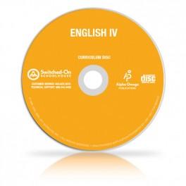 http://www.homeschool-shelf.com/1671-thickbox_default/sos-12th-grade-language-arts.jpg