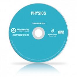http://www.homeschool-shelf.com/1673-thickbox_default/sos-12th-grade-physics-science.jpg
