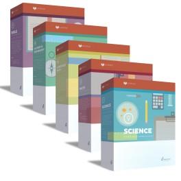 http://www.homeschool-shelf.com/1678-thickbox_default/lifepac-5th-grade-5-subject-set.jpg