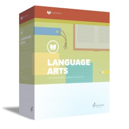 http://www.homeschool-shelf.com/1685-thickbox_default/4th-grade-lifepac-language-arts-set.jpg