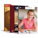 LIFEPAC® Parent Starter Kit