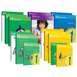 http://www.homeschool-shelf.com/1700-thickbox_default/horizons-1st-grade-complete-set.jpg