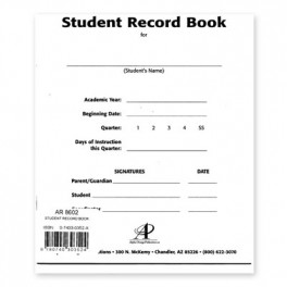 http://www.homeschool-shelf.com/1708-thickbox_default/lifepac-set-of-4-student-record-books.jpg