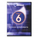 6th Grade LIFEPAC Science Experiments Video
