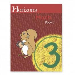 http://www.homeschool-shelf.com/1714-thickbox_default/horizons-3rd-grade-math-student-book-1.jpg