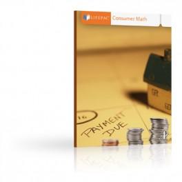 https://www.homeschool-shelf.com/1824-thickbox_default/lifepac-consumer-math-solution-test-key.jpg