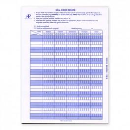 https://www.homeschool-shelf.com/1826-thickbox_default/lifepac-goal-check-record.jpg