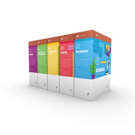 https://www.homeschool-shelf.com/1834-thickbox_default/1st-grade-lifepac-five-subject-set.jpg