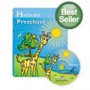 Horizons Preschool Complete Curriculum Set