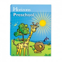http://www.homeschool-shelf.com/867-thickbox_default/horizons-preschool-resource-packet.jpg