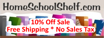 HomeSchool-Shelf.com